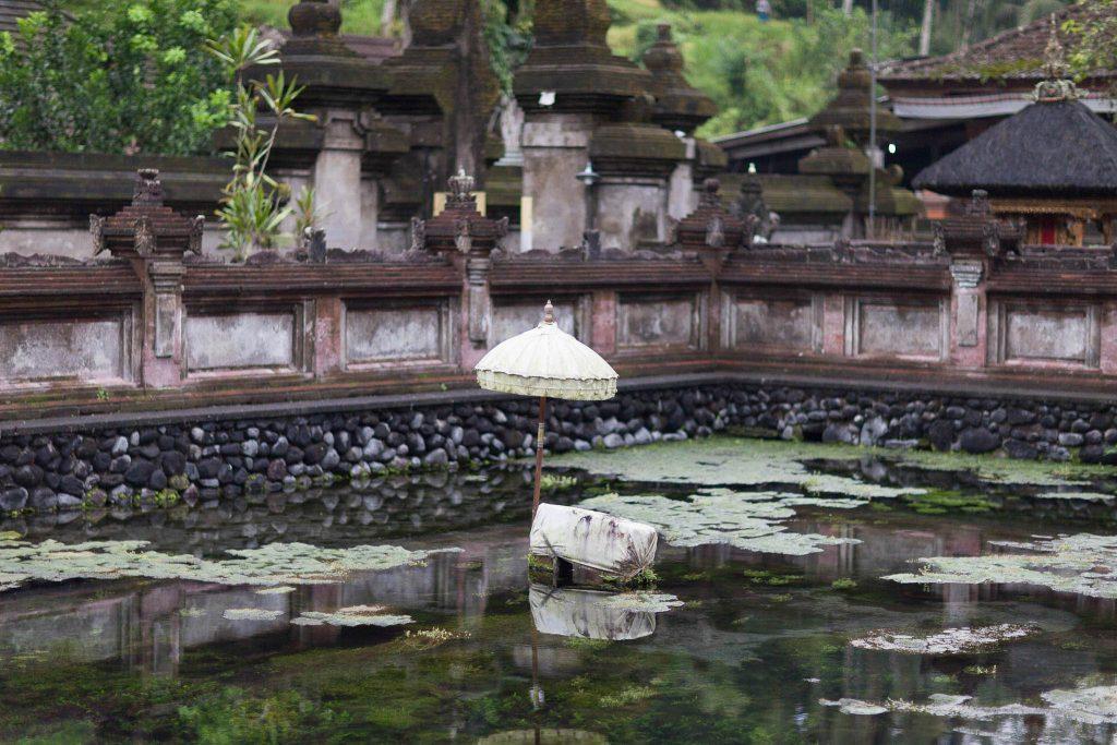Tirta Tempel