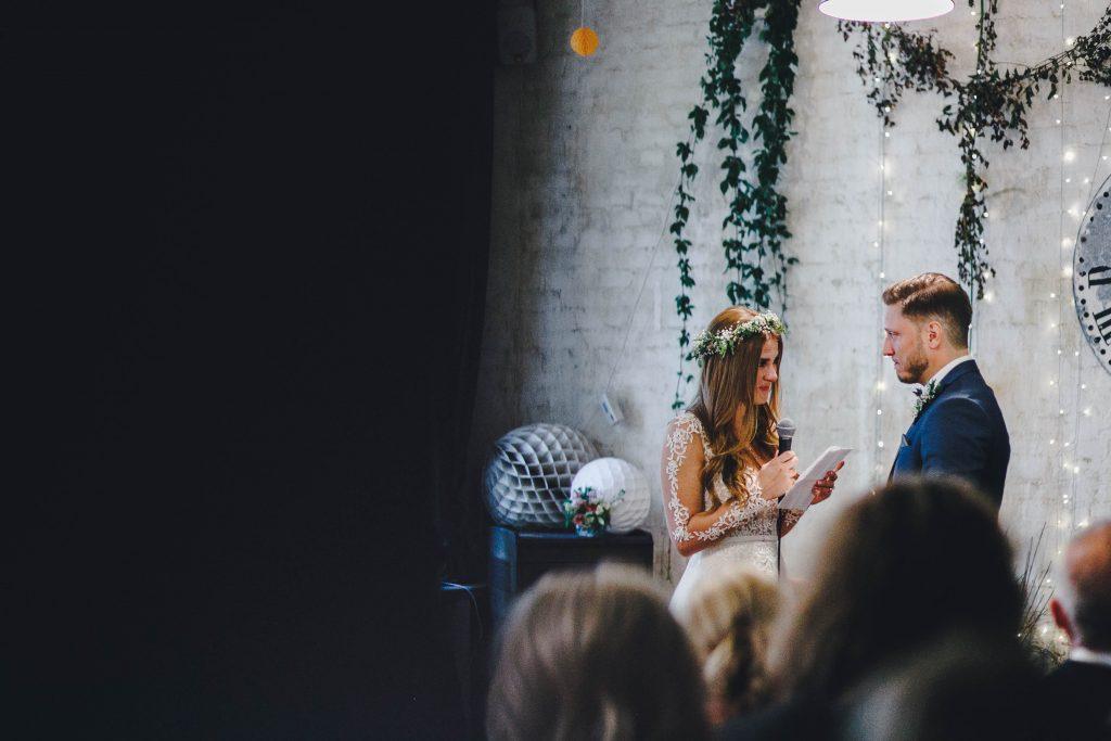Die Hochzeits Gästeliste