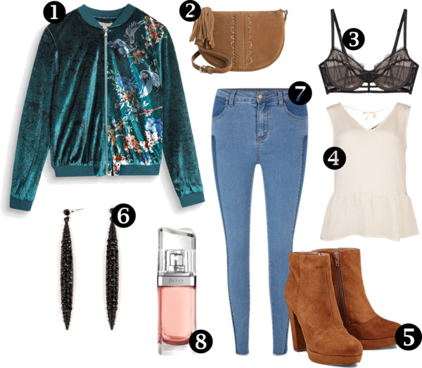 8 MUST HAVES AUS DEM WINTER SALE