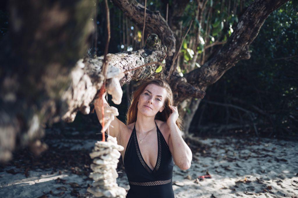 Mein Urlaub in Thailand – Khao Lak in Bildern (Teil1)