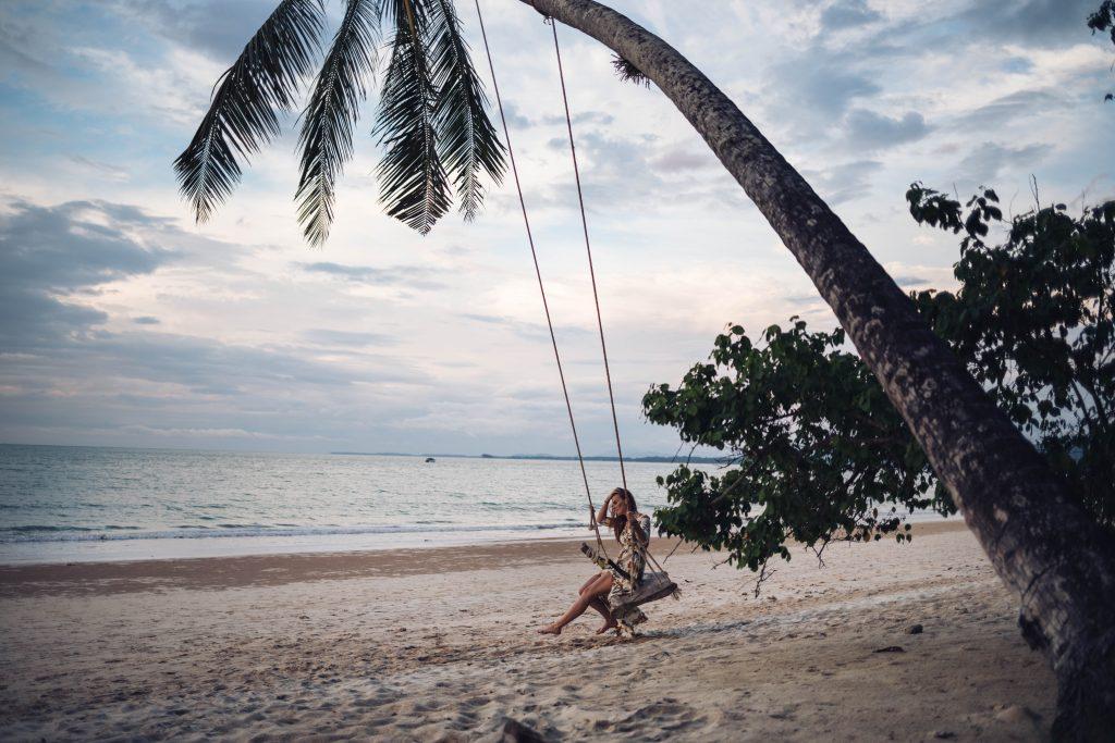 8 Erlebnisse in unserem Khao Lak Urlaub // Thailand